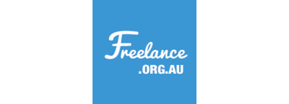 Freelance.org.au